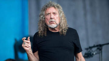 Rock News - Lawyer in Case Against Led Zeppelin Says He Has 'Black Magic' Solution
