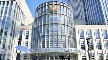WOAI Breaking News - Guilty Verdict In El Chapo Trial