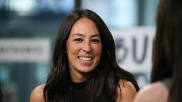 Entertainment News - Joanna Gaines Reveals Strict Screen Time Restrictions For Her Kids