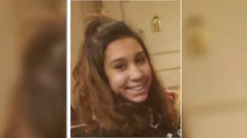 Local News - Fitchburg Police Looking For Missing Girl