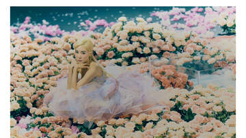 KIIS Articles - Tiffany Young's Premiering New Song 'Lips on Lips' 2/14 On KIIS FM!