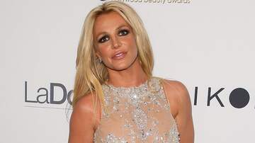 Entertainment News - Britney Spears Plans To Return To Work As Ill Father Is 'Doing Much Better'