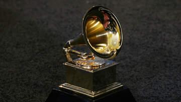 Local News - Grammys, CBS Top TV Ratings