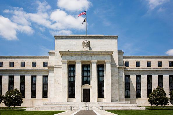 Treasury yields rise slightly following key inflation data ...