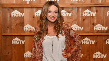 Music News - Carly Pearce Appreciates A Sweet Gesture On Valentine's Day