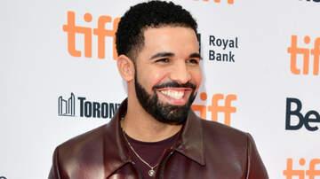 Trending - Drake Celebrates 10th Anniversary Of 'So Far Gone' & Thanks Kanye West