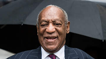 C-Rob Blog (58472) - Bill Cosby Says He'll Never Have Remorse in 1st Statement From Jail