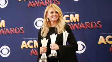 Tige and Daniel - 911 Calls & Videos Released Of Fight Reportedly Involving Miranda Lambert