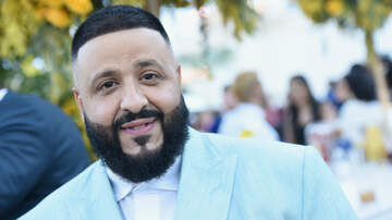 Trending - DJ Khaled Reveals Shocking Weight Loss Transformation: 'Call Me Slim Jim'