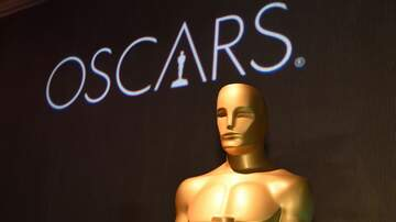 Gary Cee - New Jersey is the First State to Allow Legal Bets on the Academy Awards