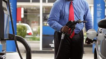 Chris Marino - While Pumping Gas There's 4 Risky Things You Shouldn't Do