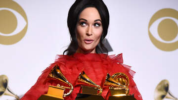 CMT Cody Alan - Award-winning Kacey Musgraves Memes That Will Make You LOL