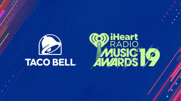Contest Rules - Enter To Win Cool Prizes By Casting A Vote For Taco Bell Best Fan Army