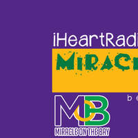 iHeartRadio Miracle on The Bay Parade Benefiting St. Jude
