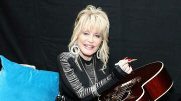 Charlie Munson - Dolly Parton's Husband Isn't A Fan Of Her Music