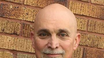 The Tom Roten Morning Show - Steve Davis: Taking down City Council Members one at a time!