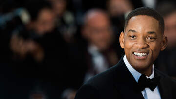 EJ - Will Smith Explains Why He Turned Down The Matrix