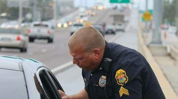 Tampa Local News - Clearwater Cops And  FHP Crackdown On Bad Drivers