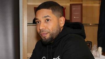 Entertainment - Jussie Smollett Details Attack, Addresses 'Doubters,' His Cell Phone & More