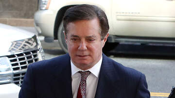 National News - Judge Rules That Prosecutors Don't Have To Honor Manafort's Plea Deal