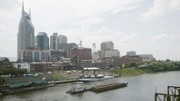 Dolewite - Nashville renters have to work 64.2 hours to keep the roof over their head
