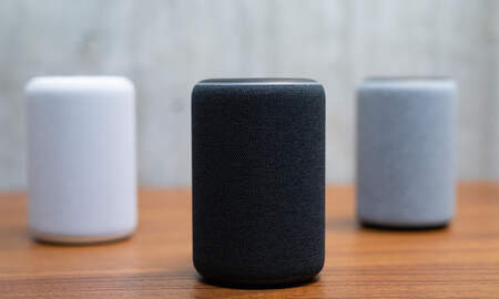 None - 5 Awesome Ways to Use Alexa on Valentine's Day