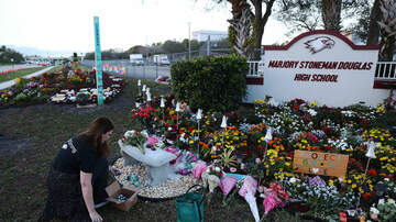 The Joe Pags Show - One Year Anniversary Of Marjory Stoneman Douglas High School Shooting