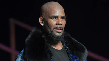 Bill Cunningham - R. Kelly May Be Indicted Over A New Video Of Him Allegedly Abusing A Minor