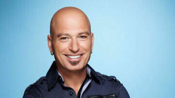 Contest Rules - Win Howie Mandel Tickets!
