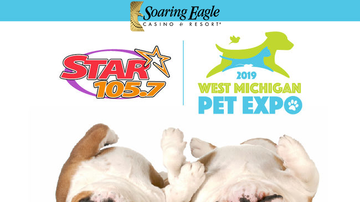 None - 2019 West Michigan Pet Expo