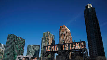 George Chamberlin - Amazon Says Bite Me to NYC and Cancels Plans for HQ2