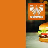 Freeload $50 of Whataburger Gift Cards!