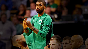 The Doug Gottlieb Show - Please Stop Saying the Celtics Are Better WITHOUT Kyrie