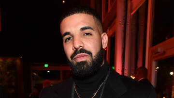 Trending - Did Drake Just Drop $400,000 On A Phone Case?
