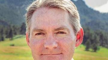 Dan Caplis & Krista Kafer - Dan speaks with David Flaherty of Magellan Strategies on CO GOP Trump poll