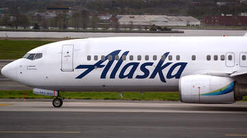 EJ - Alaska Airlines Launches 2 for 1 Valentine's Sale