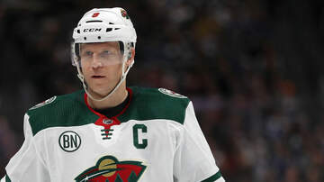 Wild - Koivu 'totally confident' in return from ACL surgery | KFAN
