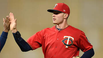 Twins Blog - Twins reach 5-year deals with Kepler, Polanco | KFAN