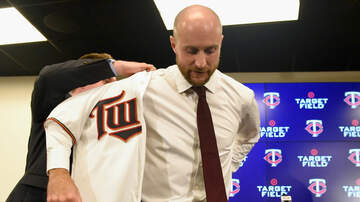 Twins Blog - Baldelli era begins with efficient new workout format | KFAN