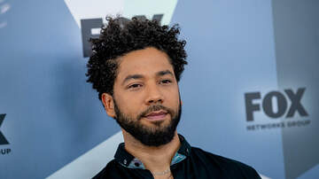 The Pursuit of Happiness - Chicago Police Charging Jussie Smollett With Felony