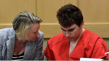 Jacksonville Local News - Lawyers for Accused Parkland Gunman Seek Removal from Case