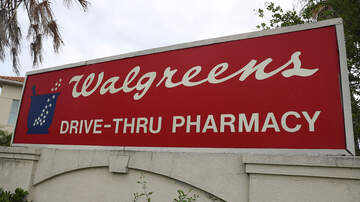 Tampa Local News - Walgreens Raises Age To Buy Tobacco Products To 21