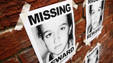 Johnjay And Rich - The New, Idiotic Trend For Teens Is The '48-Hour Missing Challenge'