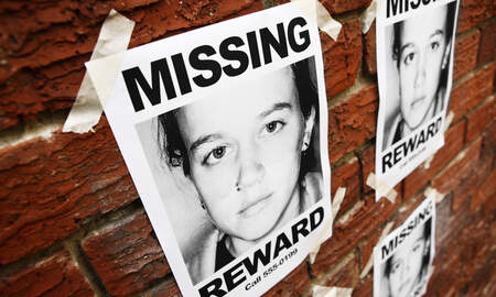 Weird News - The New, Idiotic Trend For Teens Is The '48-Hour Missing Challenge'