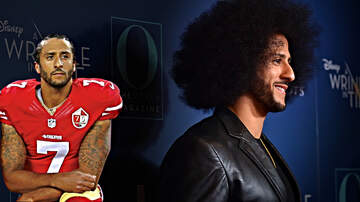 Outkick The Coverage with Clay Travis - Colin Kaepernick Would Rather be a Martyr Than Play Football
