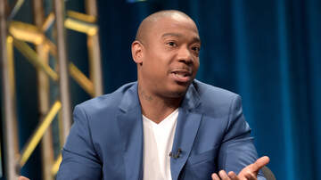 Headlines - Ja Rule Teases He Might Try Fyre Festival Again