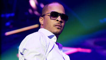 Music News - T.I. Releases Floyd Mayweather Diss Track, 50 Cent Reacts