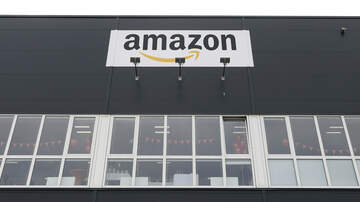 JT - Could Amazon Cause Nashville Housing Costs To Increase?