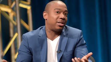 Papa Keith - Fyre Festival's Ja Rule Dodges Class-Action Lawsuit