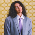 Listen to Alessia Cara's Song 'Out Of Love'